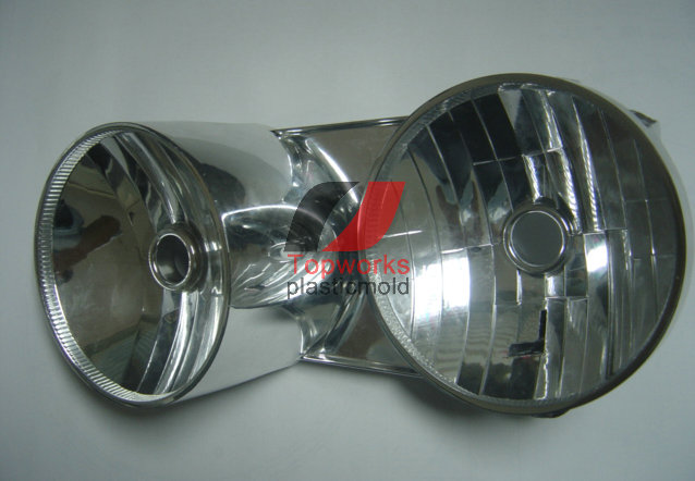 injection molding 02.jpg