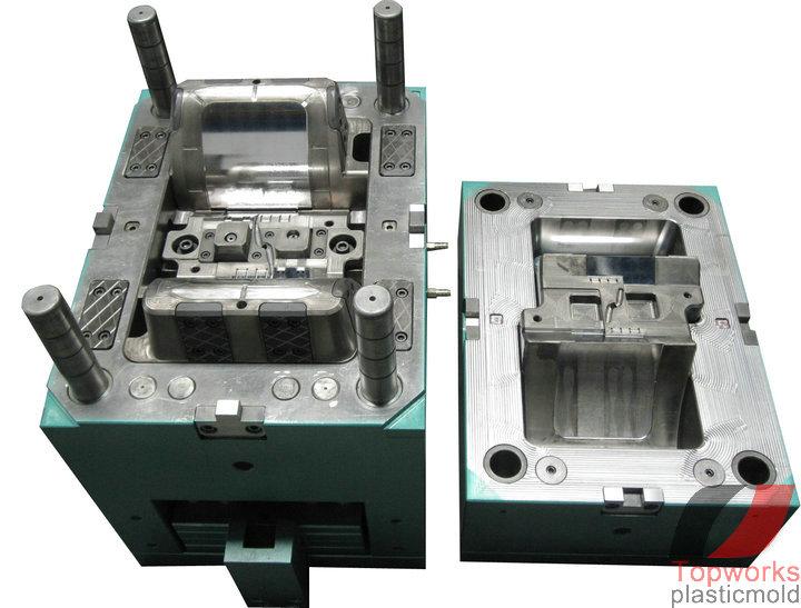 plastic mould-3_1